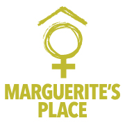 MARGUERITEPLACE_FB_PROFILE